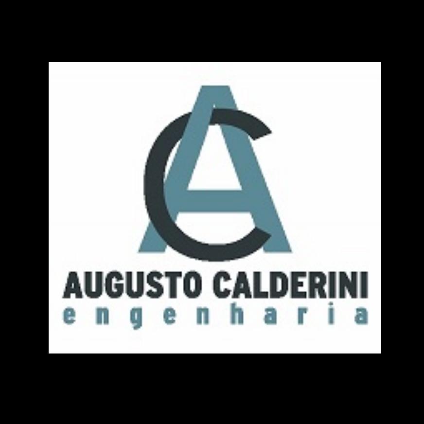 Augusto Calderini Engenharia