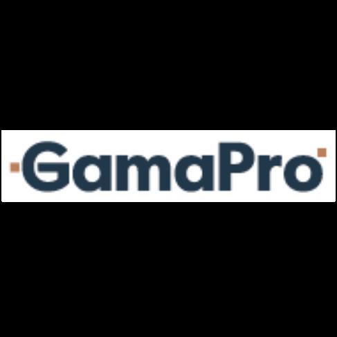 GamaPro